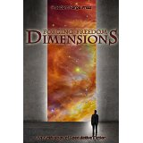 [ Dimensions SciFi Anthology ]